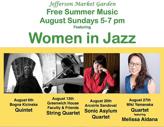 women in jazz1